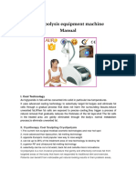 cryolipolysis slimming.pdf.pdf