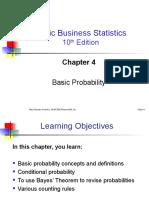 BBS10 Ppt Mtb Ch04 Probabilty