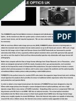 'FORBES70' LARGE FORMAT — richard gale optics uk.pdf