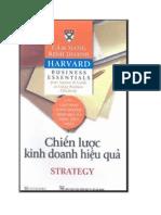 Cẩm nang kinh doanh Harvard - Chiến lược kinh doanh hiệu quả.pdf