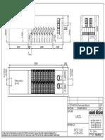PROJ98167 - IHDC1260 béton