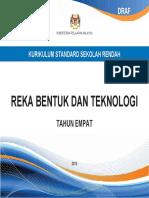 DSK Reka Bentuk dan Teknologi Thn 4.pdf