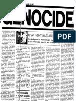GenocideAnthonyMascarenhas.pdf