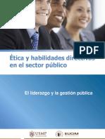 Mod1_El_liderazgo_y_la_gestion_publica.pdf