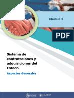 Modulo1_AspectosGenerales_VFOficial