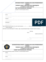 SURAT KETERANGAN OPNAME.docx