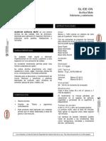 G3550942.pdf
