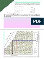 1.0 Problemas Psicrometria.pdf