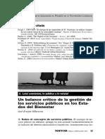 Balance_critico_gestion_servicios_publicos.pdf