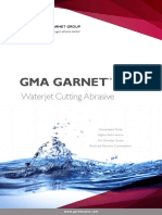 GMA-Garnet™-Waterjet-Cutting-2013