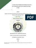 10E00061.pdf