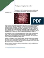 fireworks lab hautman