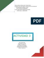 ACTIVIDAD3