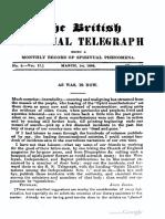 british_spiritual_telegraph_v2_n6_mar_1_1858.pdf