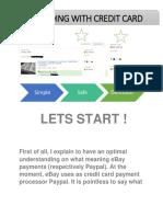 ebay2017.pdf