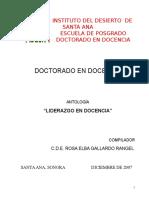 LIDERAZGO_DOCENTE.doc