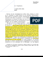 1987-ApuntesSobreLaTeoriaDelMitoEnGeorgesDumezil
