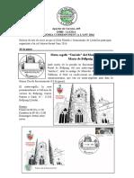 12.Lleida.memòriaCAT.pdf