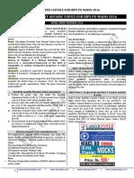GK-POWER-CAPSULE-FOR-IBPS-PO-MAINS-2016.pdf