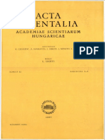 ActaOrientalia_11