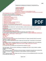 Guia Examen Sspa - Copia