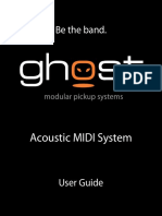 ghost-acoustic-midi-installation-guide.pdf