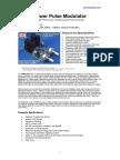 PWM-OCXiv2.PDF Pwm Hv Module