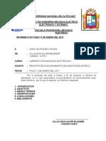 Informe Lb Maq 2