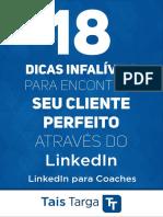 download-68188-ebook_18dicas_taistargacoaching-1932932.pdf