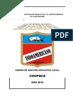 PAT Gestión de Riesgo 2015.docx