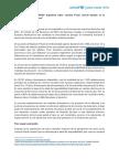 Posicionamiento Justicia Penal Juvenil2017