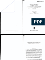 1 algunos aspectos de la controversia entre la investigación cualitativa y la investigación cuantitativa-1 copia