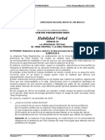 SOLUCIONARIO H. VERBAL SEMANA 2.docx