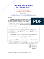 1464672592cat.pdf