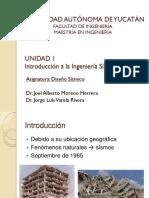 DS-U1-2015-06-01