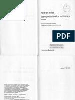 norbert-elias-la-sociedad-de-los-individuos-1987.pdf