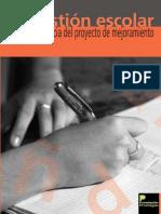 gestion_escolar_promigas