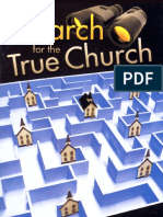 Joe_Crews_-_The_Search_For_the_True_Church.pdf