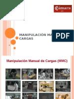 manejo-cargas-rd.pdf