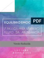 eBook AtivaMente (Pocket)