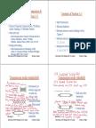 MScDCOM-Lec01V3 With Annotations