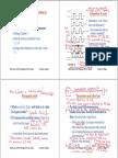 MScDCOM-Lec02v3 With Annotations