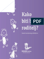 kako-biti-bolji-roditelj.pdf