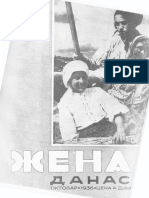 Zena Danas_br.1 (1936)