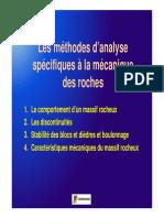 Les_methodes_d_analyse_specifiques_a_la_mecanique_des_roches.pdf
