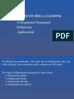 7_-_Collegamenti_permanenti