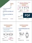 MScDCOM-Lec05v2 With Annotations