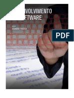Desenvolvimento de Software 1