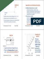MScDCOM-Lec06v2 With Annotations