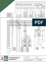 Pramac_kytkentakaaviot_ACP_LTS_030303.pdf